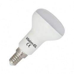 AMPOULE LED SMD R50 E14 5W 3000  K DEPOLI BLISTER