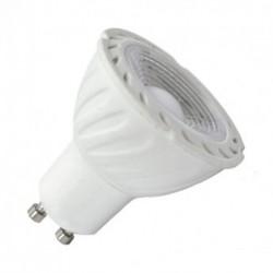 AMP Vision-EL LED  6 WATT GU10  COB 3000K BOI  75