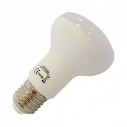 AMPOULE LED SMD R63 E27 7W 3000  K DEPOLI BLISTER