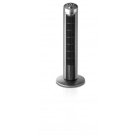 Ventilateur colonne BABEL