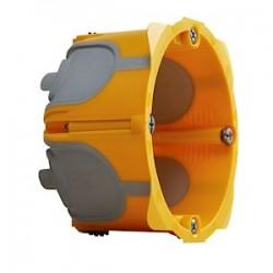 BATIBOX ENERGY 1POSTE 40MM